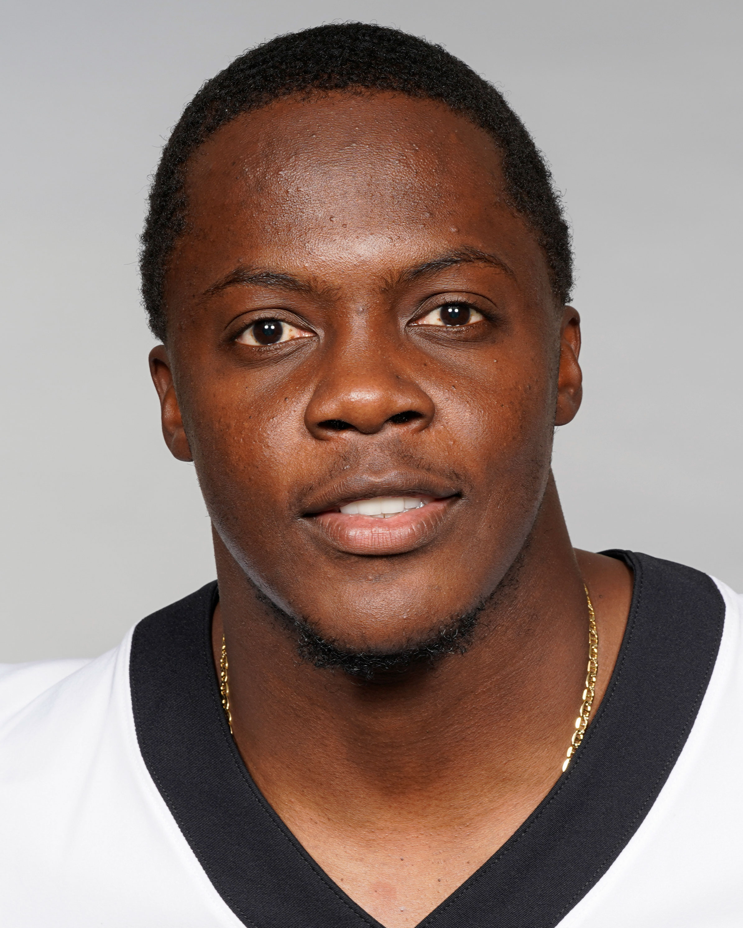 Teddy-Bridgewater.jpg