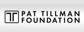 Pat Tillman Foundation 
