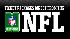 Super Bowl Ticket Packages
