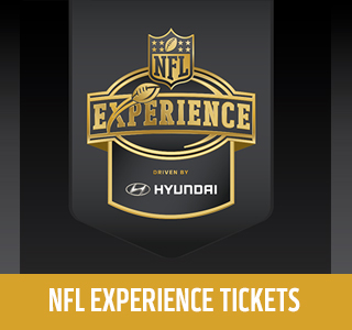 nfl-experience-tickets