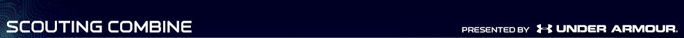 Combine