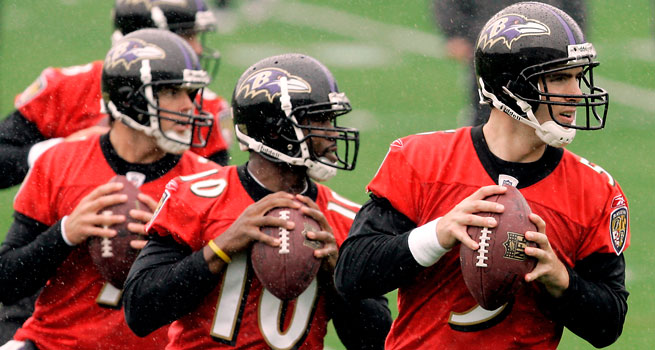 http://static.nfl.com/static/content/catch_all/nfl_image/J_Flacco_080509_largeIA.jpg