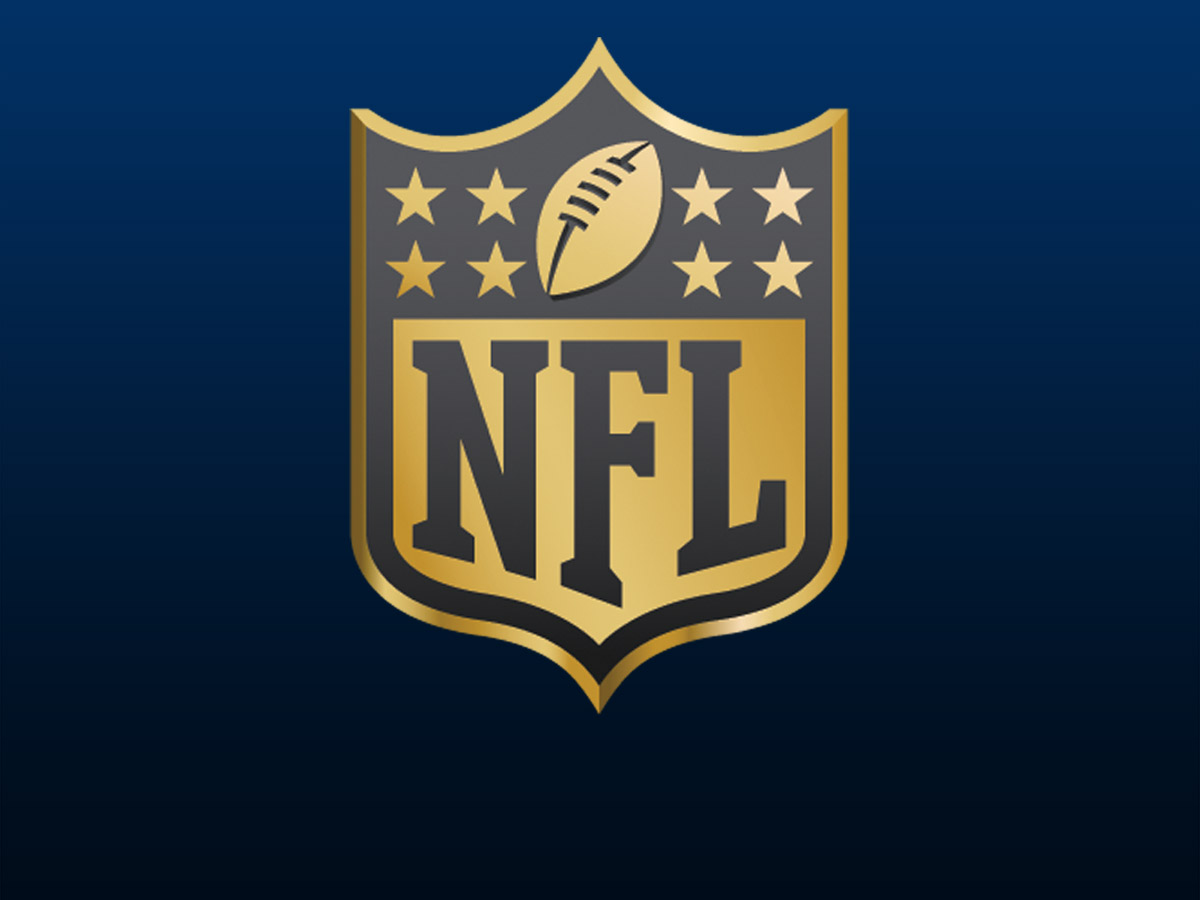 Many different ways to watch, listen NFL games - NFL com