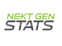 Next Gen Stats: Intro to Expected Yards After Catch