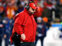 Chiefs considering changes to defensive staff - NFL.com thumbnail