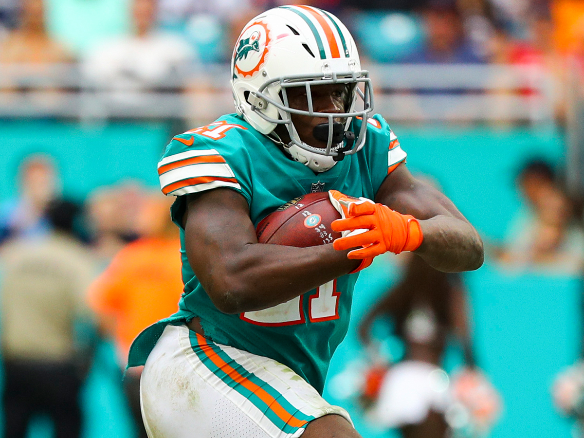 0aab2298 Frank Gore heading to Bills on 1-year, $2M deal - NFL.com