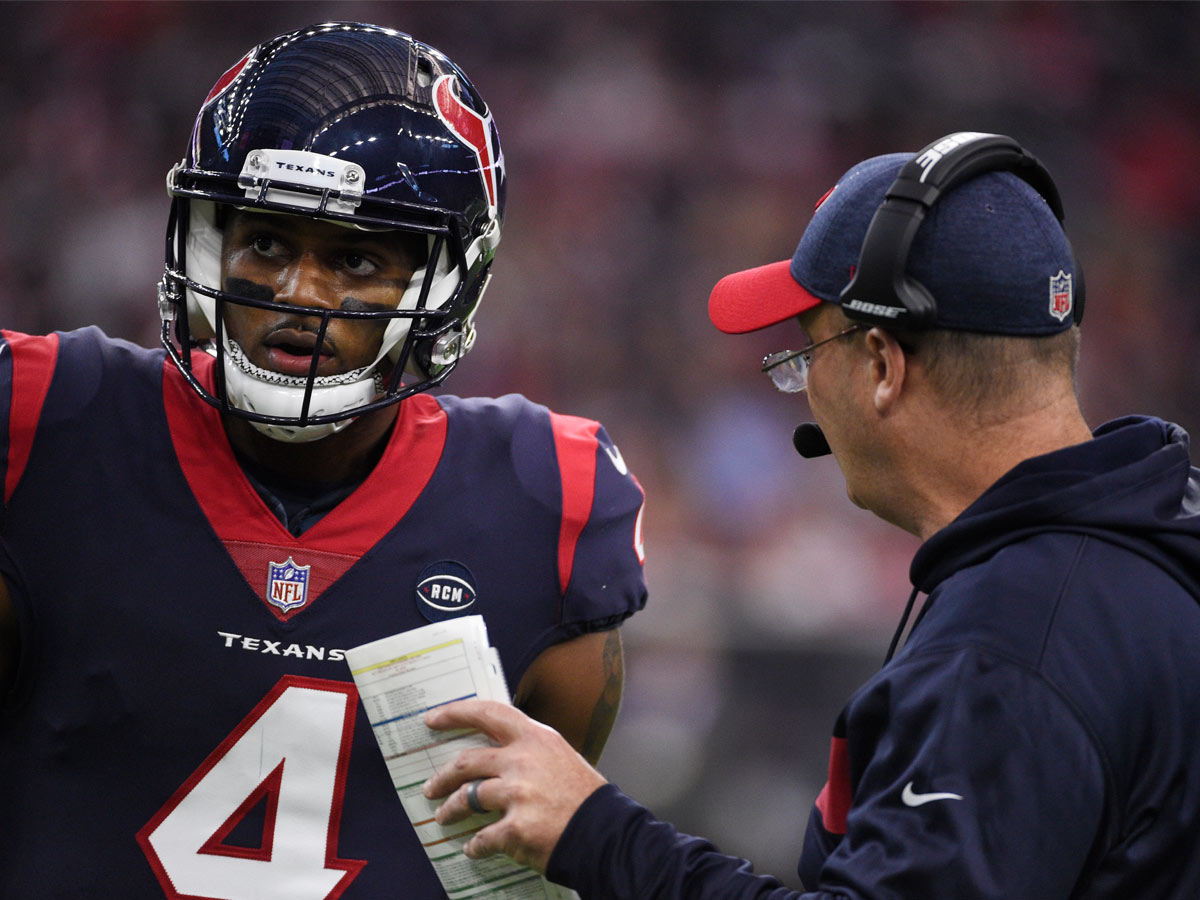 8b8bfa5d AFC South projected starters: Did Texans do enough for Watson? - NFL.com