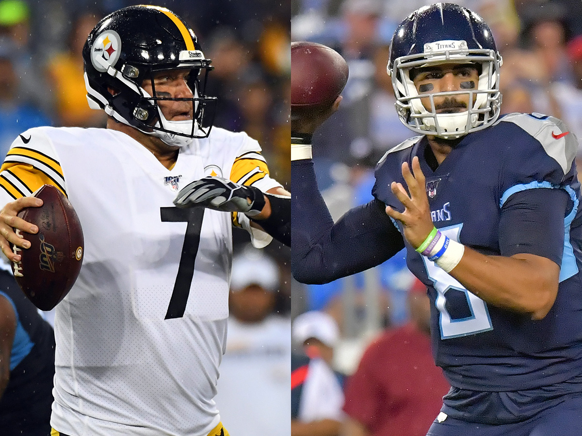 8c05a845 What we learned from Steelers' win over Titans - NFL.com