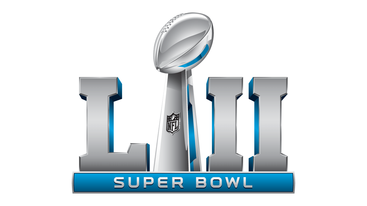 Patriots & Eagles to meet in Super Bowl LII