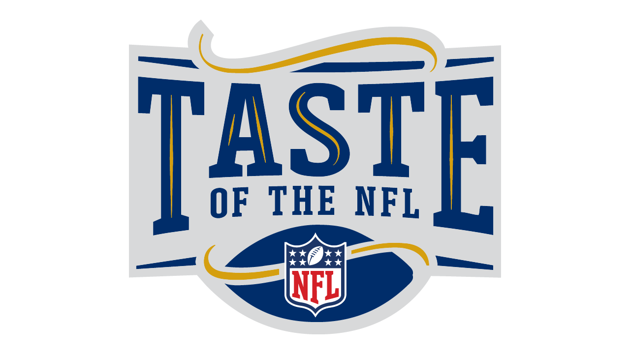 SB52 - Taste of The NFL