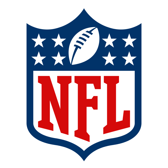 nfl.com - London Games season ticket news