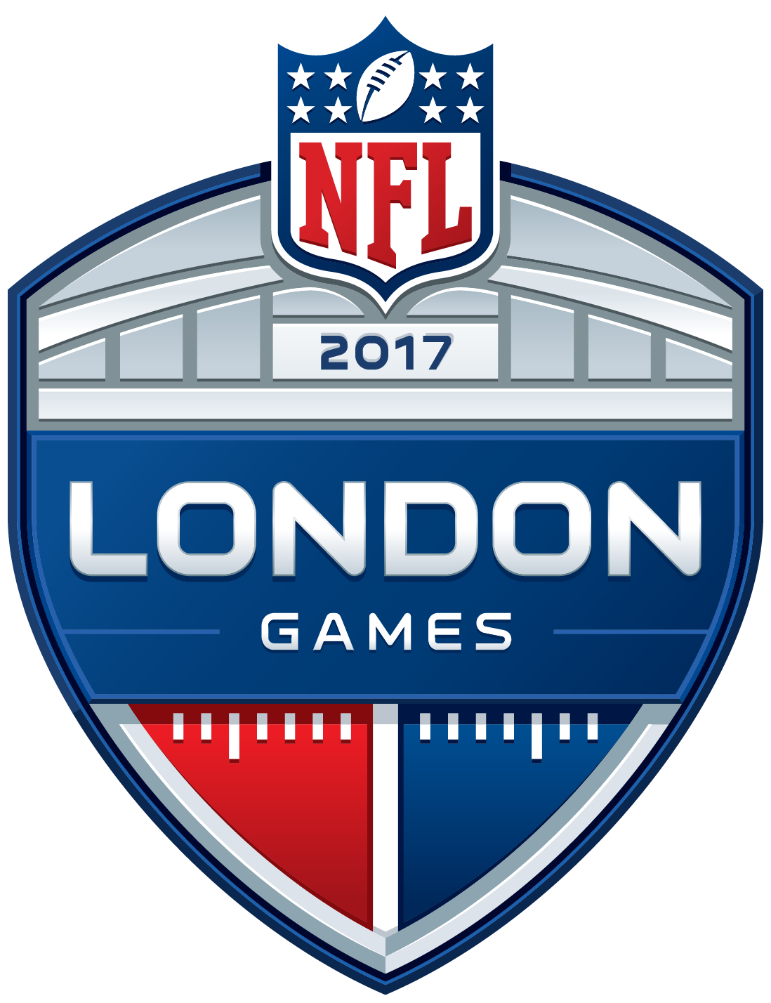 London Games Nfl Com Nfl Com