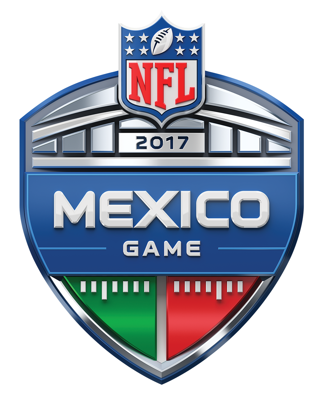 https://static.nfl.com/static/content/public/static/img/events/NFL_2017_MexicoGames_WEB.png