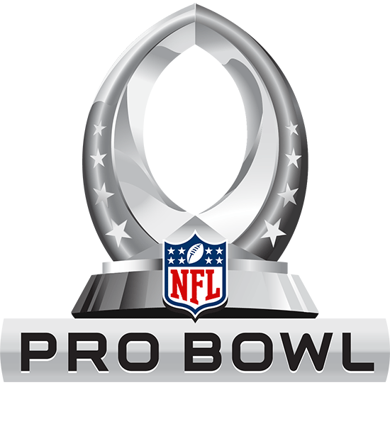Eight Rams Were Added To The NFC Pro Bowl Team Jared Goff Replaces Injured And Super Bound Carson Wentz Hes Eighth Ram That Make