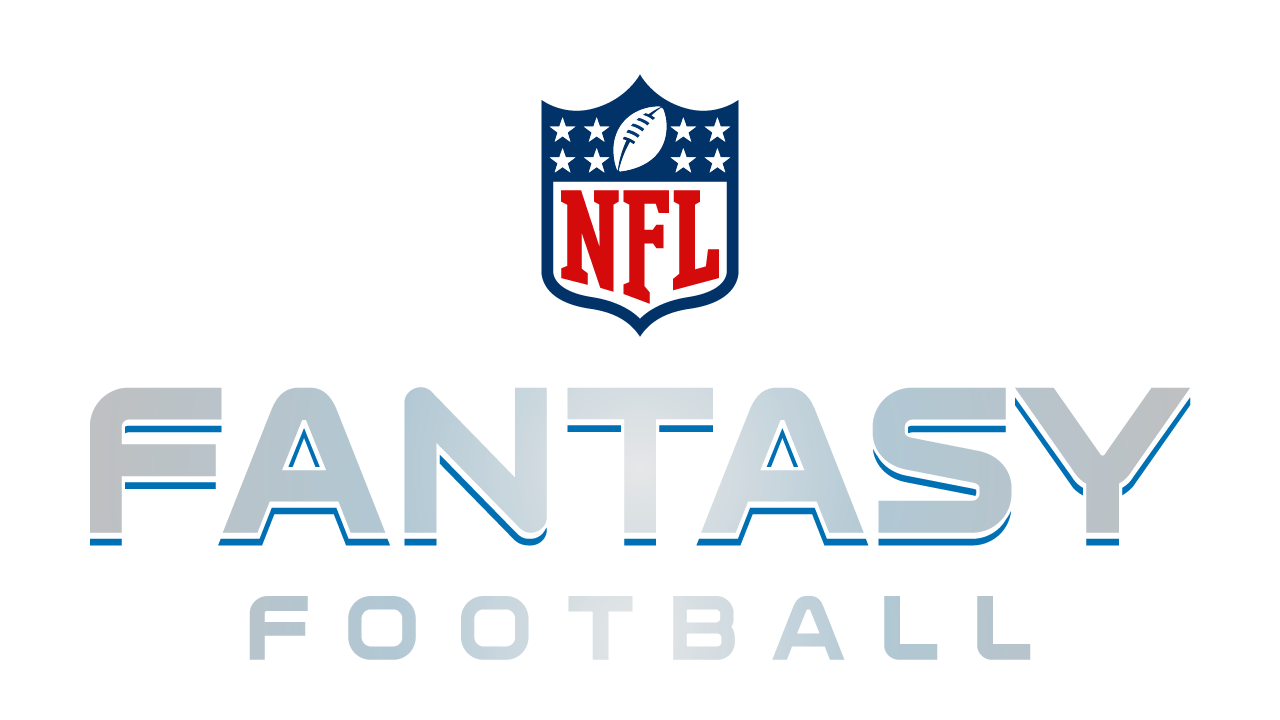 nfl fantasy football games