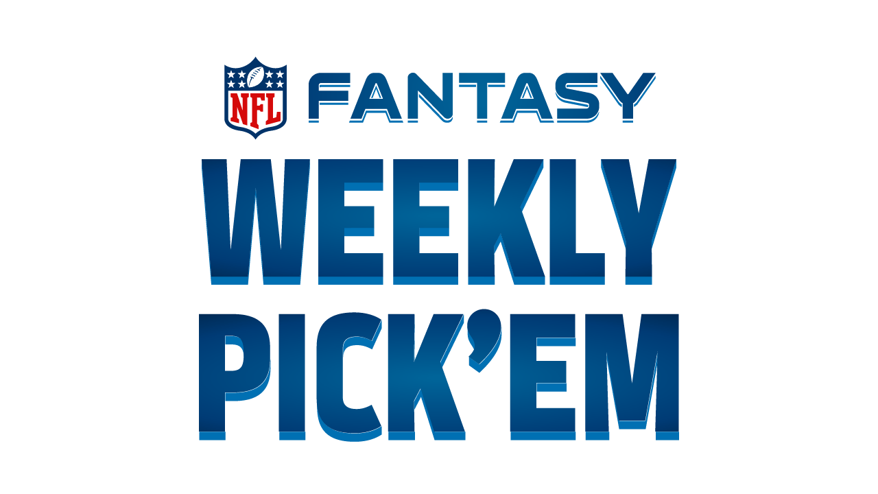how to win weekly fantasy football