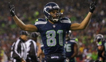 Who Should I Start? - Week 11: Golden Tate or Amari Cooper or Tyrell Williams or Josh Reynolds or Royce Freeman