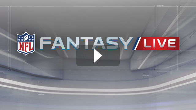 https://static.nfl.com/static/content/public/static/img/fantasy/live/LeagueHomeCP.jpg