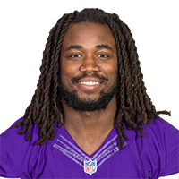 Dalvin Cook