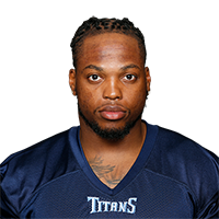 Derrick Henry