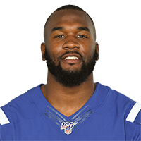 Darius Leonard