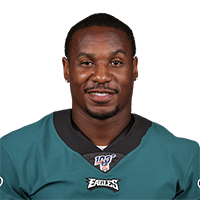 Darren Sproles