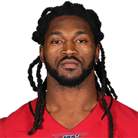 D.J. Swearinger