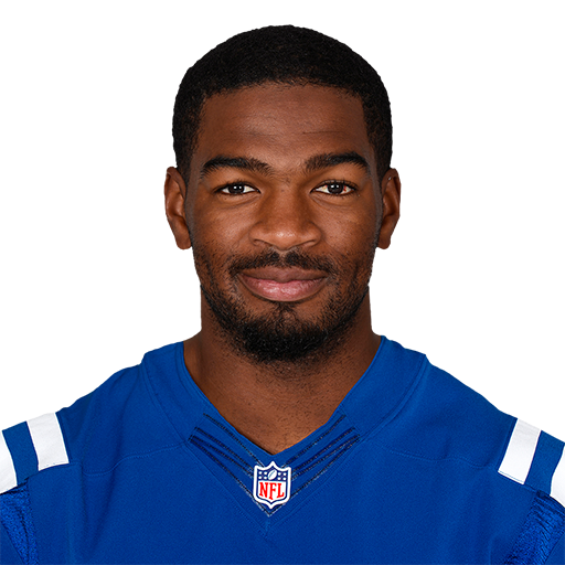 Jacoby Brissett headShot