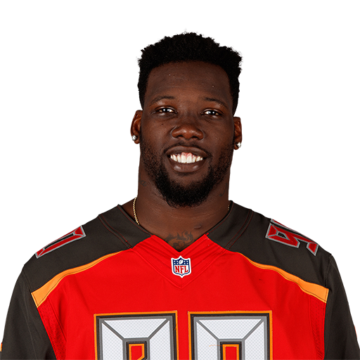 Jason Pierre Paul Bucs: Buccaneers Injury Report