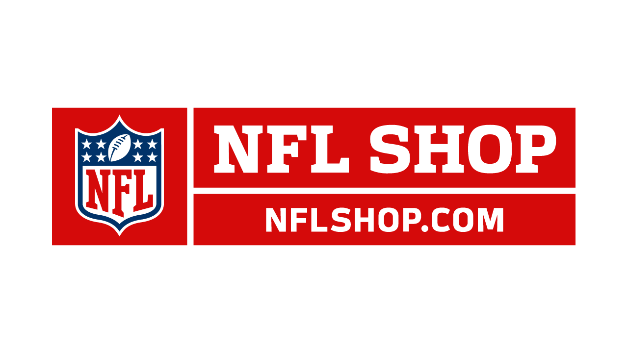 NFL Shop Logo