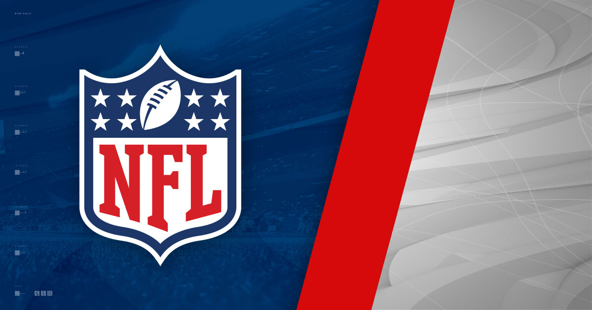 NFL.com - Official Site of the National Football League  be7a45ec7ea