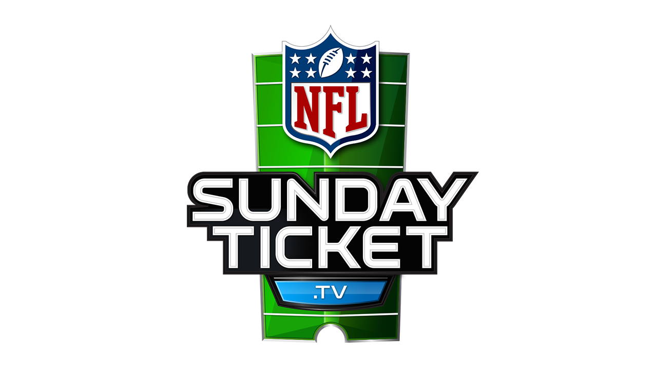 NFLSUNDAYTICKET.TV logo
