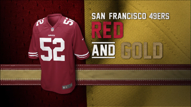 47bf46bd664 Candlestick Park moments  Iconic San Francisco 49ers reminisce - NFL.com