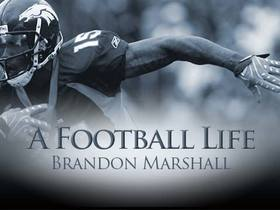 'A Football Life': Marshall's rise and fall in Denver