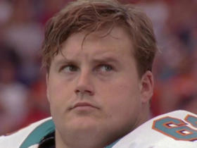 Bills sign Richie Incognito