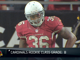 Rookie Review: NFC West
