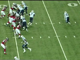 Will Sankey or Cobb be the Titans starting running back?