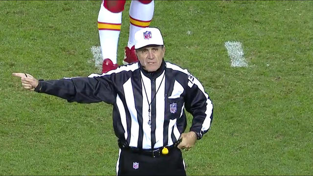 48f267f12 Would hiring full-time refs help improve officiating  - NFL.com