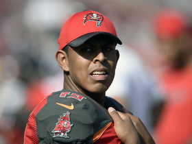 The best and worst kicks of Roberto Aguayo's Bucs' career