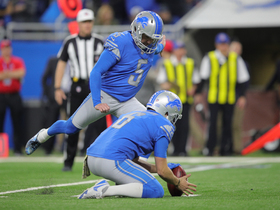 What we learned in Week 11: Lions have two great Matthews