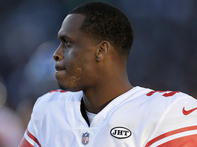 Deion Sanders says Geno Smith balled out vs. Raiders