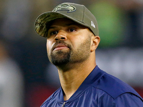 Kris Richard challenges Seahawks defense: 'Do we know who we are?'