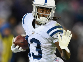 T.Y. Hilton comes up with impressive sliding grab for 21 yards