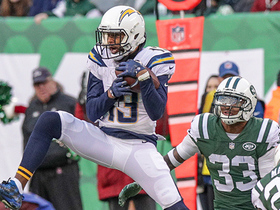 Keenan Allen makes big-time clutch catch amid three Jets defenders