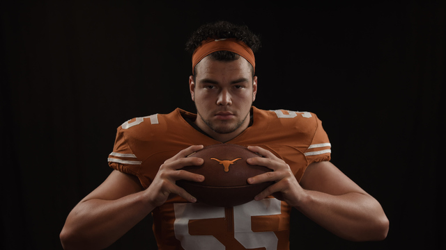 How Connor Williams turned tables on bullies en route to NFL - NFL.com 7686920e2