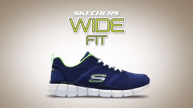 Skechers: Howie Long gets an upgrade