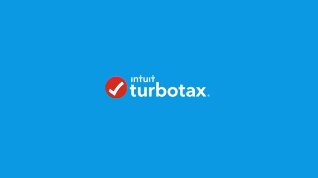 TurboTax: 'Thing under the bed'
