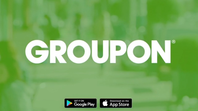 Groupon: 'Stick It' with Tiffany Haddish