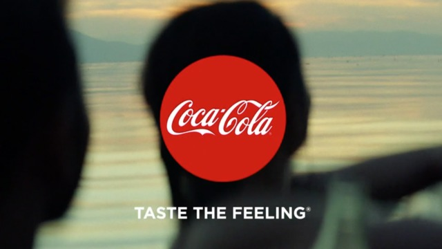 Coca-Cola: 'Wonder of Us'