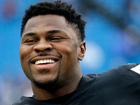 Rapoport: Raiders reportedly working on contract extension with Khalil Mack